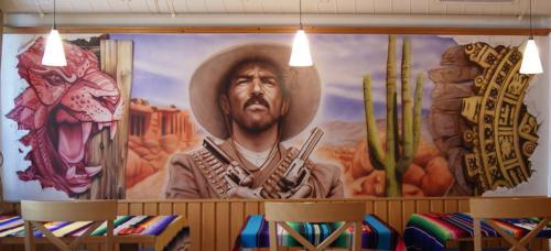 el-burro-mural2