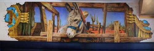 el_donkey