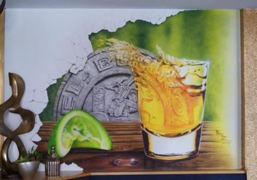 el_tequila